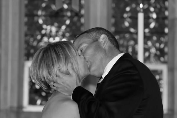Ulmer Wedding Ceremony