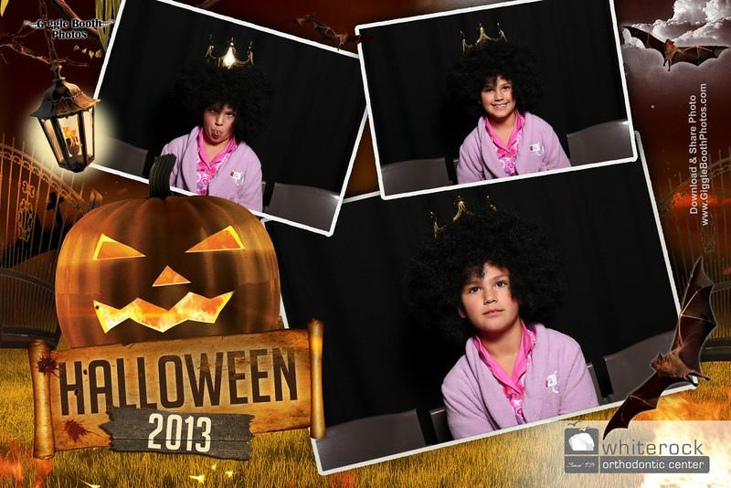 2013-10-28-564553208424.jpg