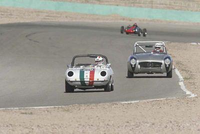 No-0427 Race Group 1 - FV, FV!, FP, FP1-3, GP, GP1, H-MOD