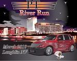 PT River Run 2010