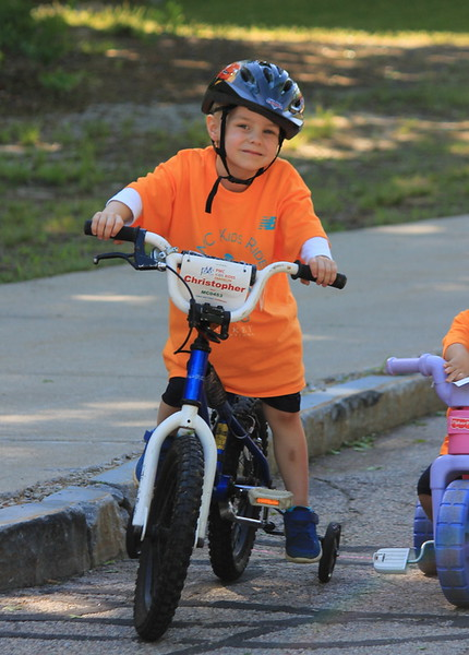 PMC Franklin Kids Ride 2016 (77).JPG