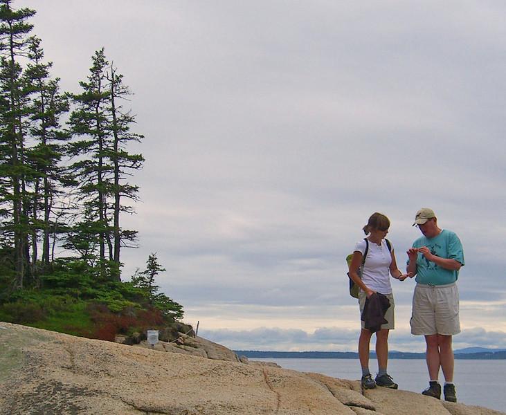 john and jeri on boulder 4.jpg