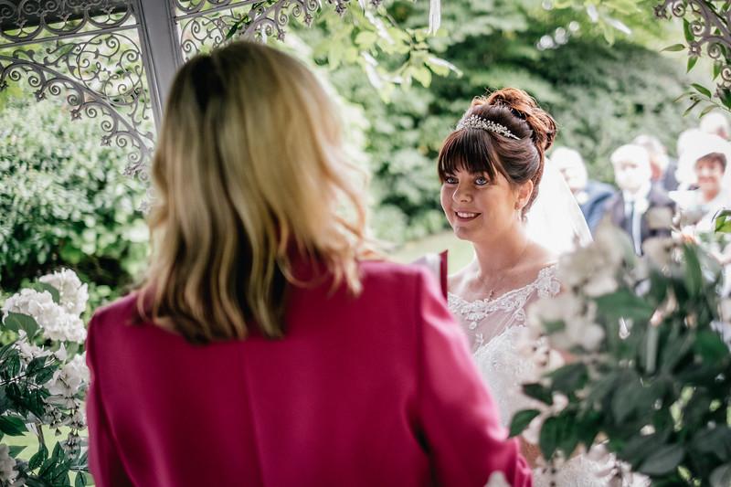 Campbell Wedding-139.jpg