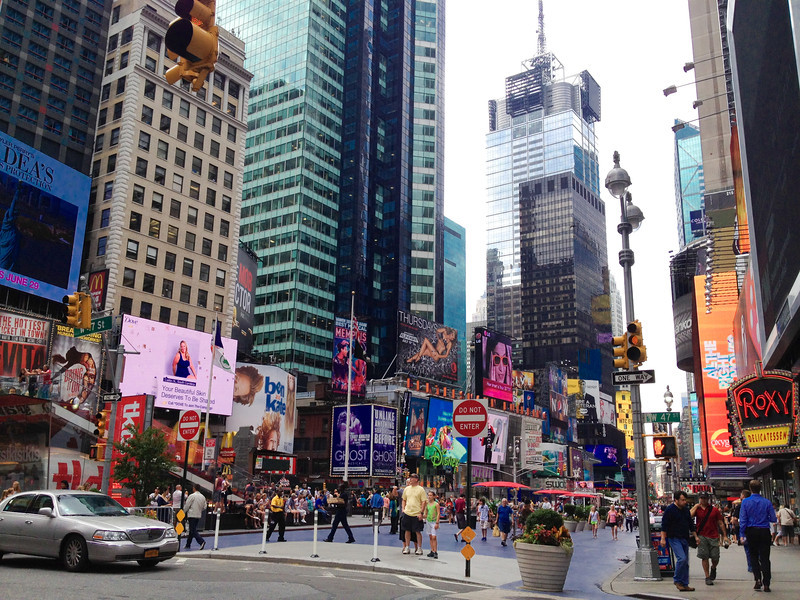 times square view.jpg