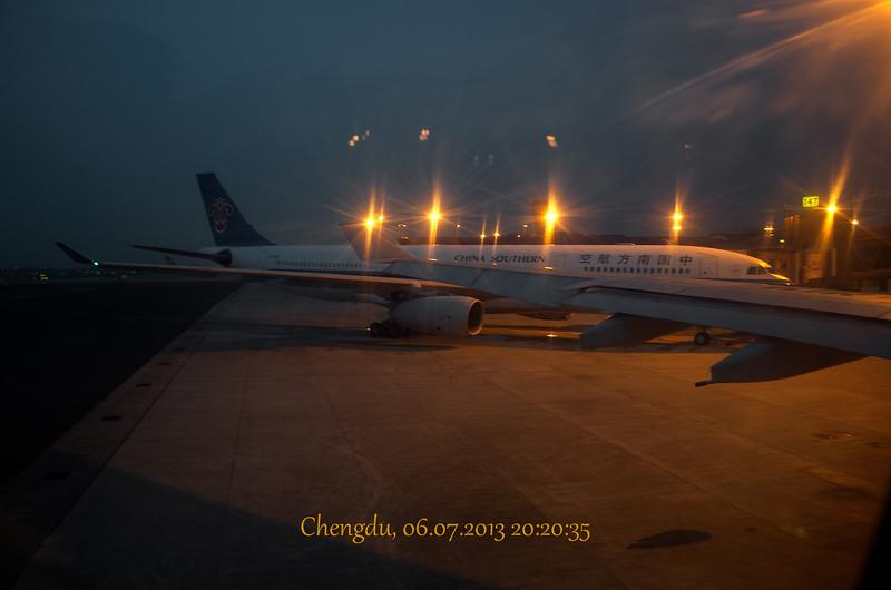 2013-07-06_(03)_Lasa-Chengdu_039_T.jpg