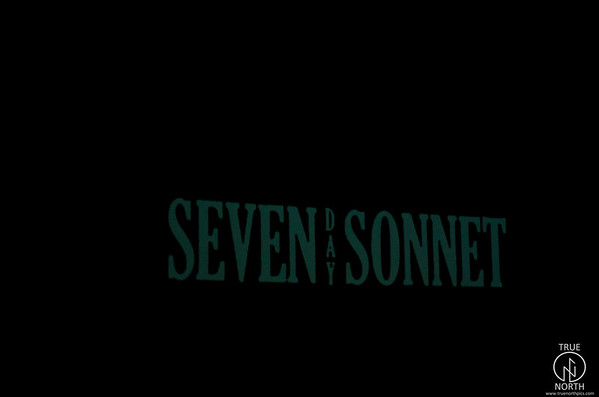 5-8-11 gz-seven day sonnet