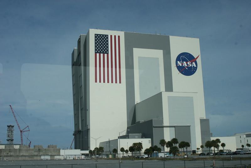 Kennedy_Space_Center (19).JPG