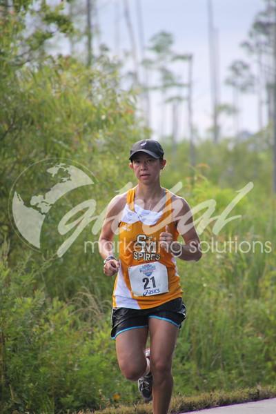 NAIA_Marathon_LM_GMS05282016_GMS382.jpg