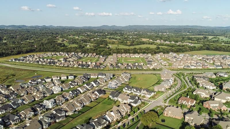 Ladd Park Aerials-7.jpg