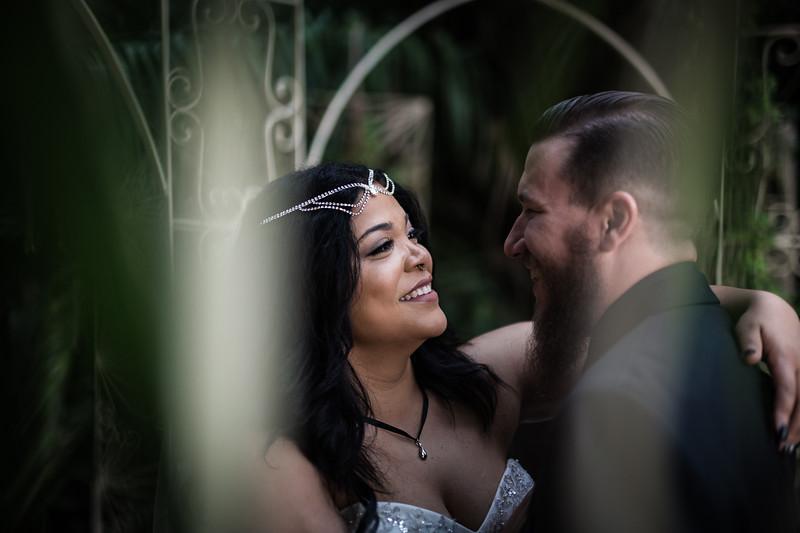 Heiser Wedding-167.jpg