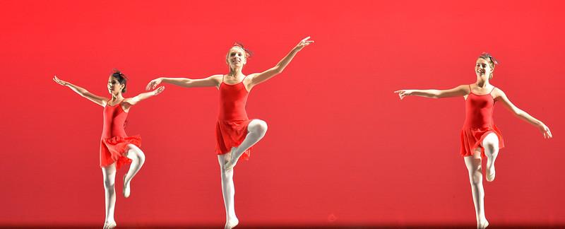 2012-11-17 - Morgan's Dance recital