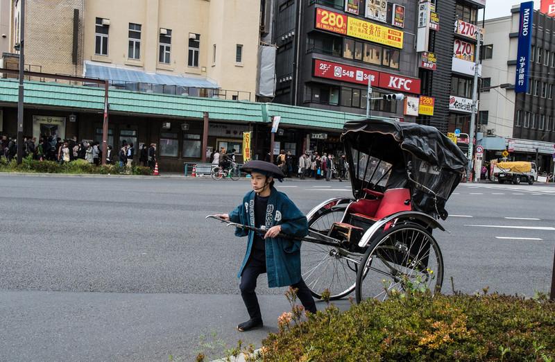 Tokyo Day 3 (181 of 271).jpg