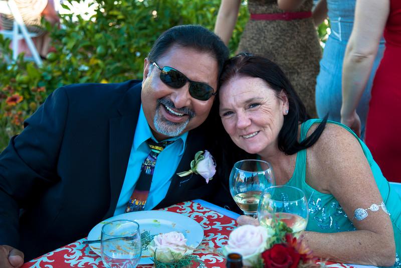 Megs & Drew Wedding 9-13-1280.jpg