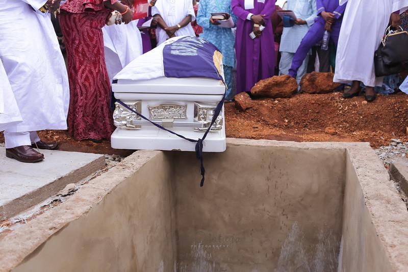 Adeyemo-167.jpg