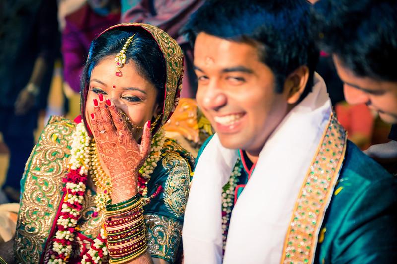 Wedding Day-2_xqd (Jay Pooja)-603.jpg