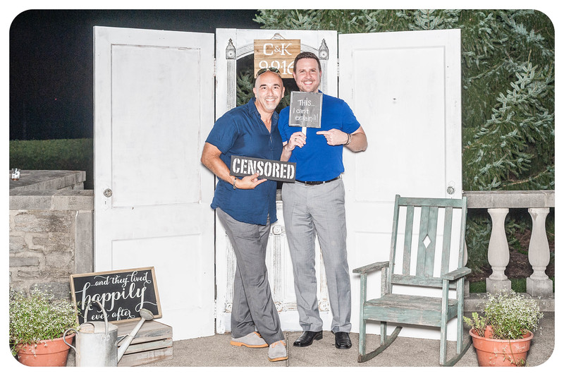 Kory+Charlie-Wedding-Photobooth-65.jpg