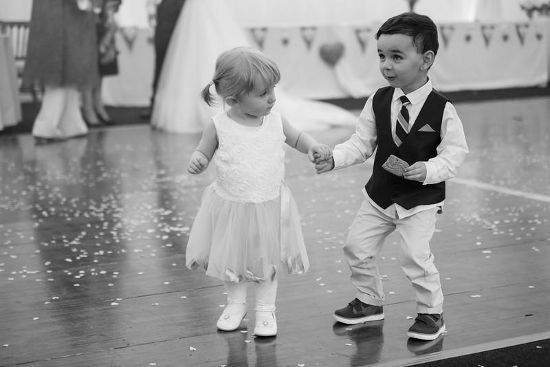 Elberts_Wedding_524.jpg