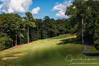 Rivermont Golf Club