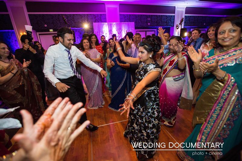 Rajul_Samir_Wedding-1424.jpg
