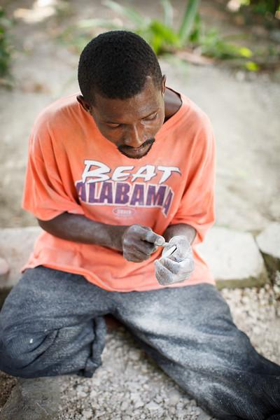 Haiti-7594 3.jpg