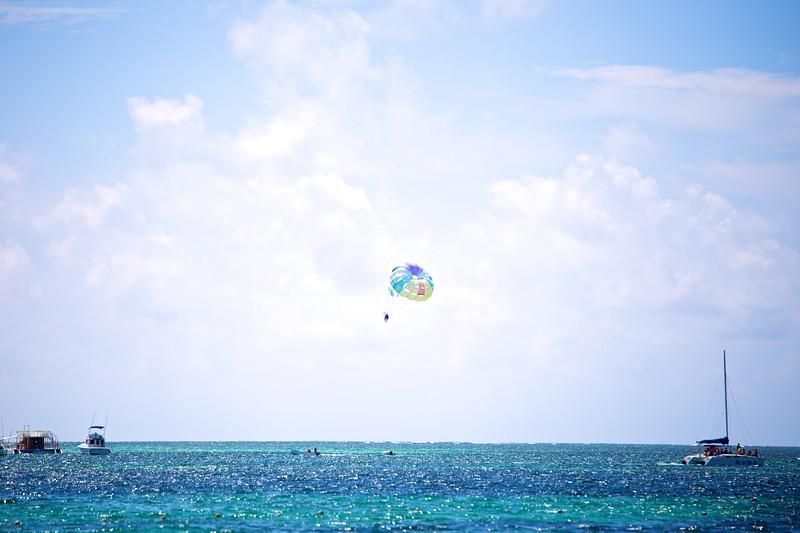 Punta Cana  2014-06-13 272.jpg