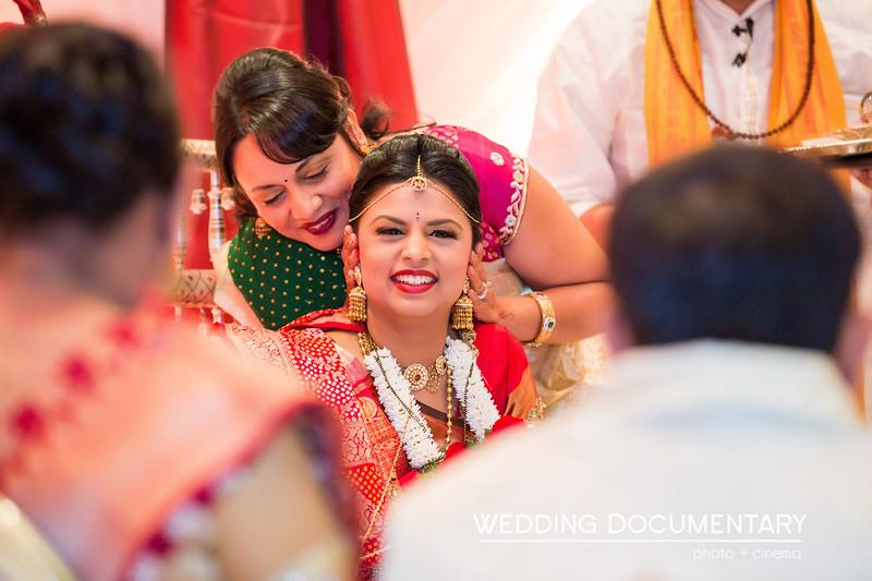 Rajul_Samir_Wedding-593.jpg