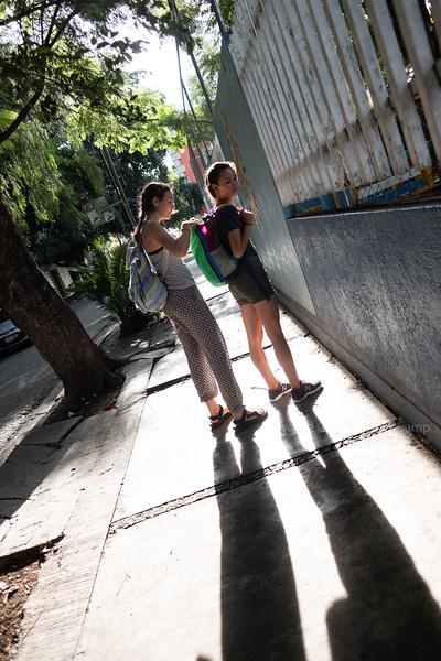 Riveted Kids 2018 - Girls Camp Oaxaca - 153.jpg