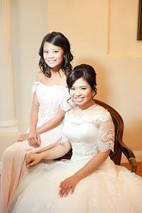 05 Bridal Party