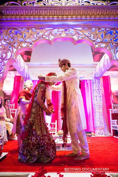 Deepika_Chirag_Wedding-1112.jpg