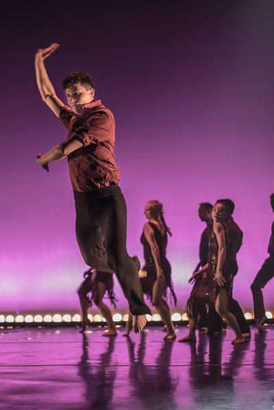 170714 New Dances 2017 (Photo by Johnny Nevin)_1142.jpg
