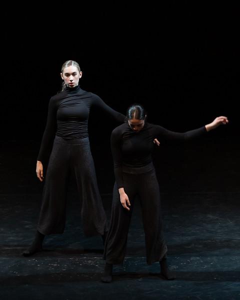 2020-01-17 LaGuardia Winter Showcase Friday Evening Performance (137 of 996).jpg