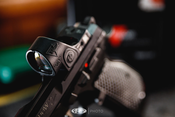 Shadow 2 OR - Trigger Job and SRO Install