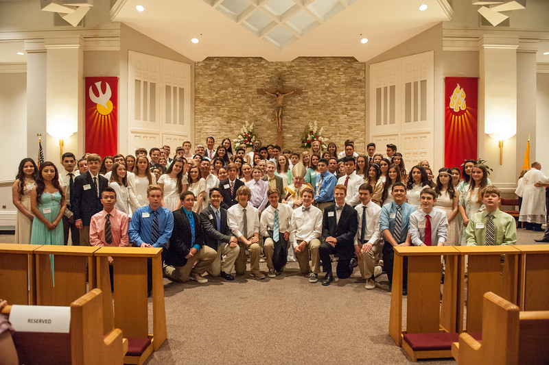 confirmation (342 of 356).jpg