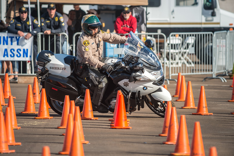 Rider 13-31.jpg