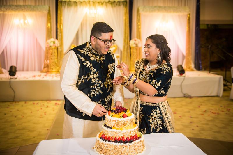 Jay & Nicki's Engagement 2019 - Image 0299 of 0594 - ID 7788.jpg