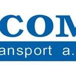 Icom-240x160.jpg