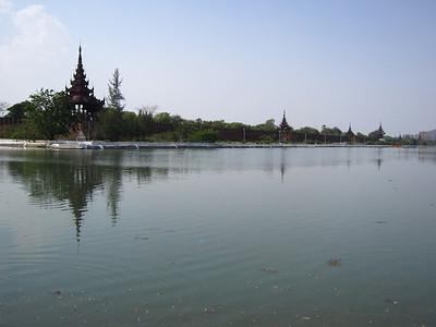 MandalayBlog