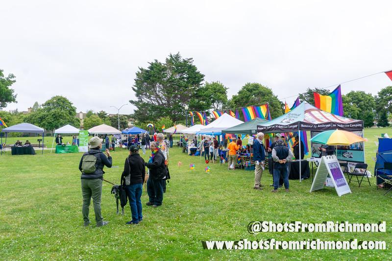 RichmondPride2019-14.jpg