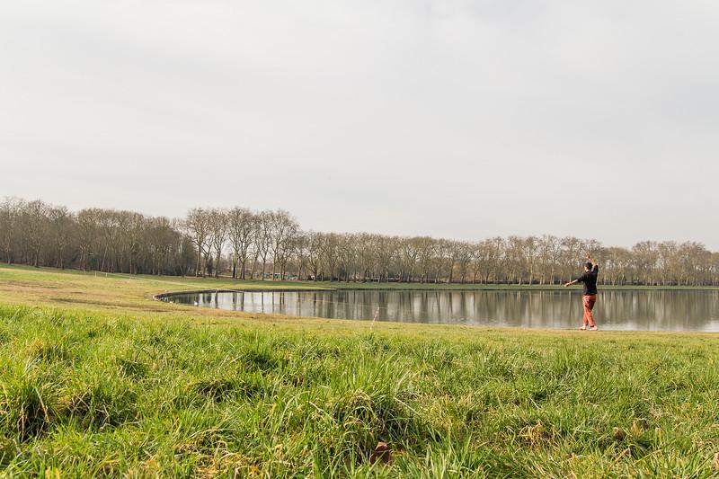 2015-03-09 Slack 300m versailles-0038.jpg