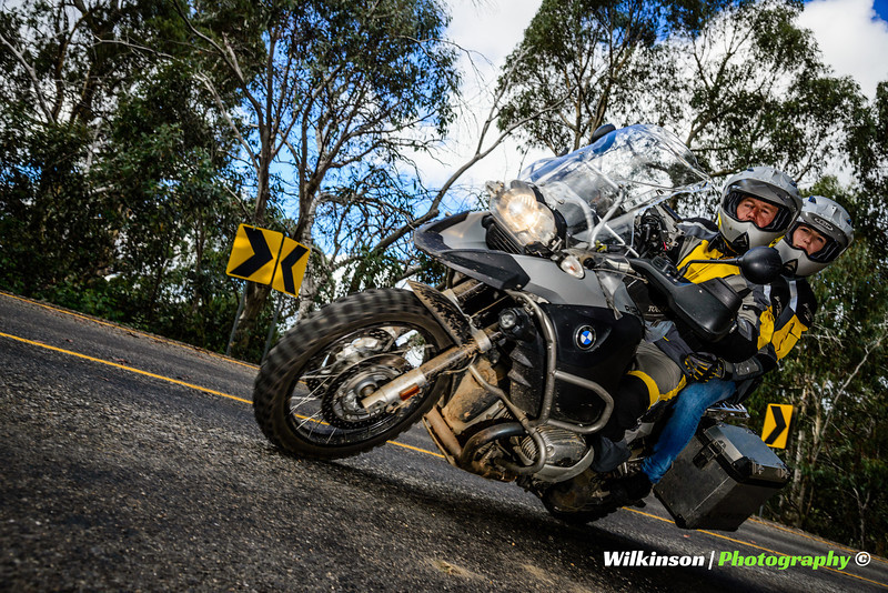 Touratech Travel Event - 2014 (163 of 283).jpg