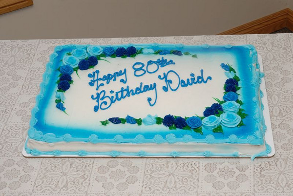 Dad's 80th Birthday Party (tmp)