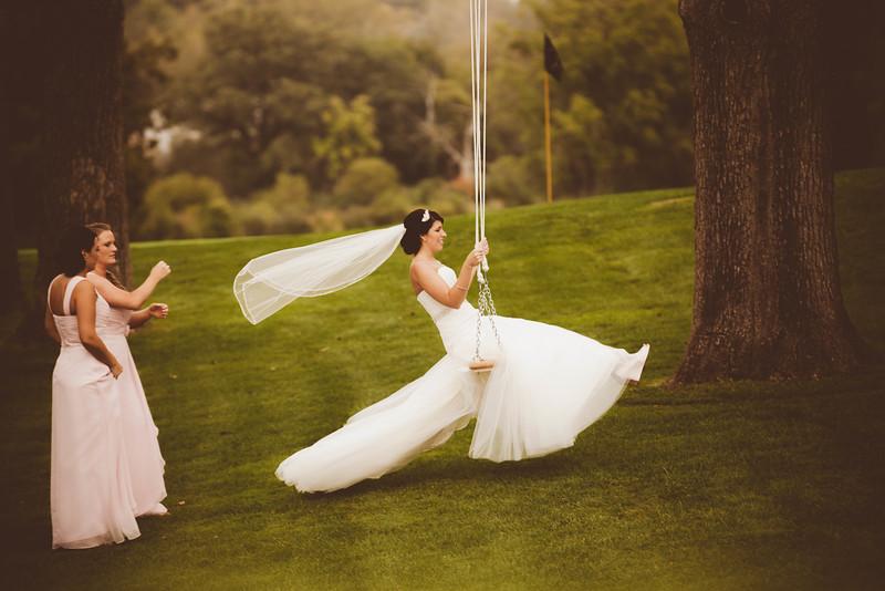Matt & Erin Married _ portraits  (127).jpg