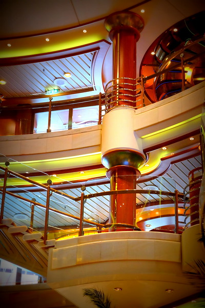 Cruise 03-08-2016 168.JPG
