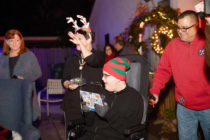 12-08-19-Christmas With Chris & Family-5.jpg
