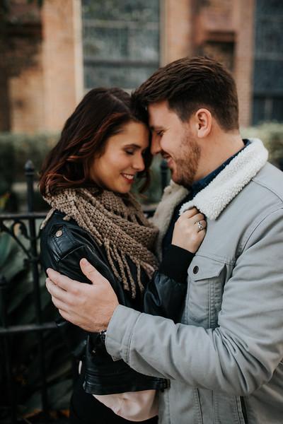 Eric & Erica Engagement-4307.jpg