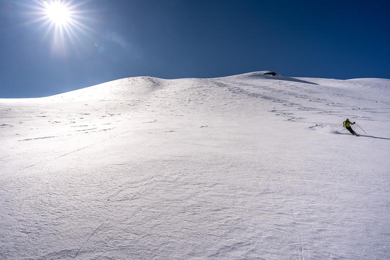 Winter-Rheinwald-05630.jpg