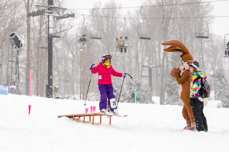 54th-Carnival-Snow-Trails-51.jpg