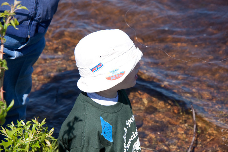 Fishing2-60.jpg