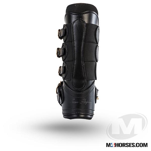 M4-peesbescherm-5D.jpg