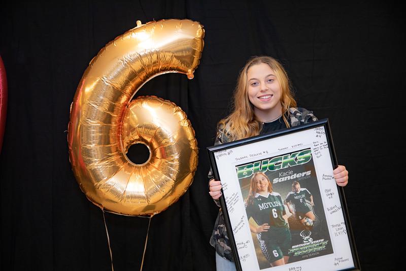 Soccer Sophomore awards-8214.jpg